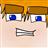 View SteamPunkShino's Profile