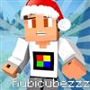 View rubikcubezzz's Profile
