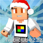 View rubikcubezzz's Profile