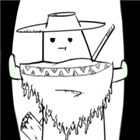View JellyComics's Profile
