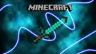 View Blue_crafter's Profile
