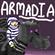 View MinecraftArmadia's Profile