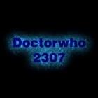 View Doctorwho2307's Profile