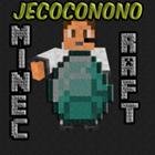 View jecoconono's Profile
