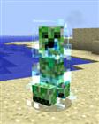 View SuperCreeperGaming's Profile