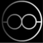 View DarkSignal's Profile