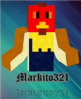 View Markito321's Profile