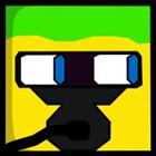 View superfree007's Profile