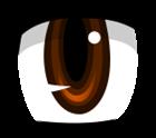 View AmystReich's Profile