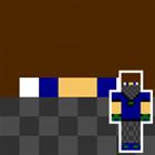 View __DarkVoid__'s Profile