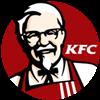 View KFCfilms's Profile