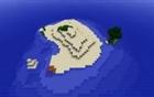 View island_survivor's Profile