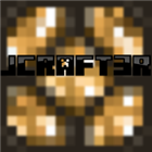 View JCraft3r's Profile