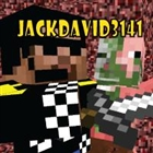 View jackdavid12345's Profile