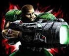 View Spacemarine12's Profile