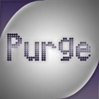 View Purge_Hawk1's Profile