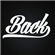 View BackToThePast's Profile