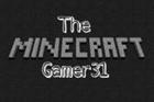 View TheMinecraftGamer31's Profile