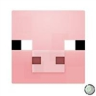 View Pig_Nerd's Profile