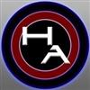 View OriginalHiddenAphex's Profile