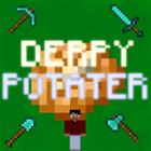 View PotaterCrafter's Profile