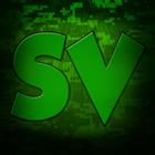 View eSperViper's Profile