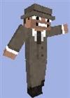 View Detective_Vasco's Profile