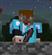 View BlackJar72's Profile