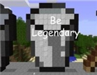 View EFOMinecraft's Profile