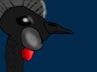 View killuagonx6's Profile