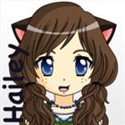 View Haileycatt's Profile