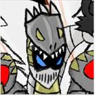 View KnightZilla's Profile