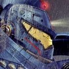 View Optimusprimeus's Profile
