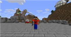 View Isaac_Gonzalez's Profile
