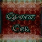View GhostCok's Profile