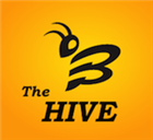 View TheHive's Profile