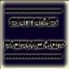 View Satans_Porkchop's Profile