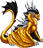 View RingMaster123456's Profile