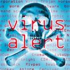 View Virus91's Profile