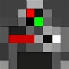 View hyper_knight's Profile