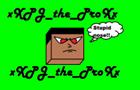 View xXPJ_the_ProXx's Profile