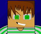 View Jhizzle514's Profile