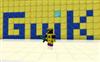 View Guik15950's Profile
