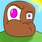 View JangoBrandybuck's Profile