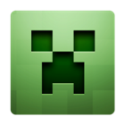 View Axpeed's Profile