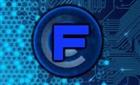 View Fizzman797's Profile