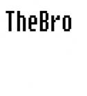 View TheBro's Profile
