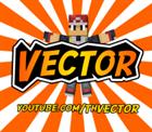 View ThVECTOR's Profile