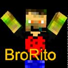 View BroRitosMinecraftForum's Profile