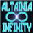 View Altainia's Profile
